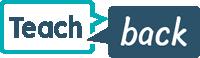 Teach-back Logo