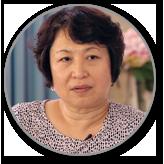 Xiao Meng Chen