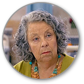 Sue Rawlinson